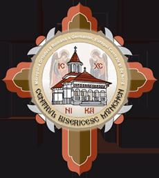 Centrul Bisericesc Roman Ortodox Muenchen