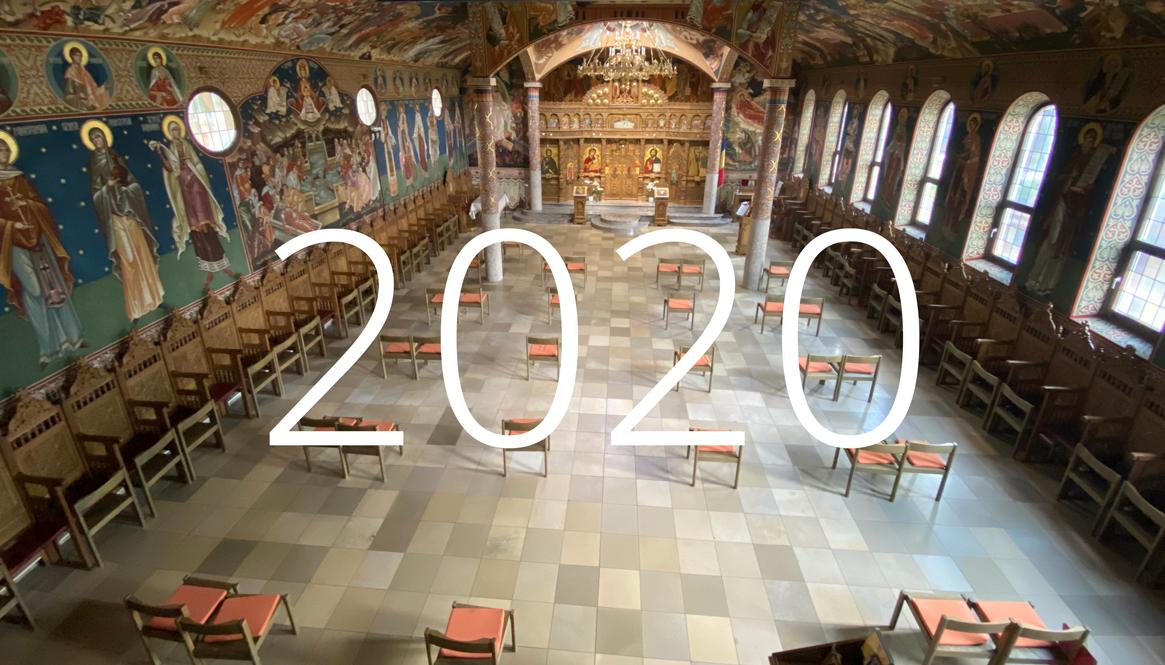 #parohia_stuttgart_2020_1