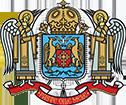 Patriarhia Ortodoxa Romana