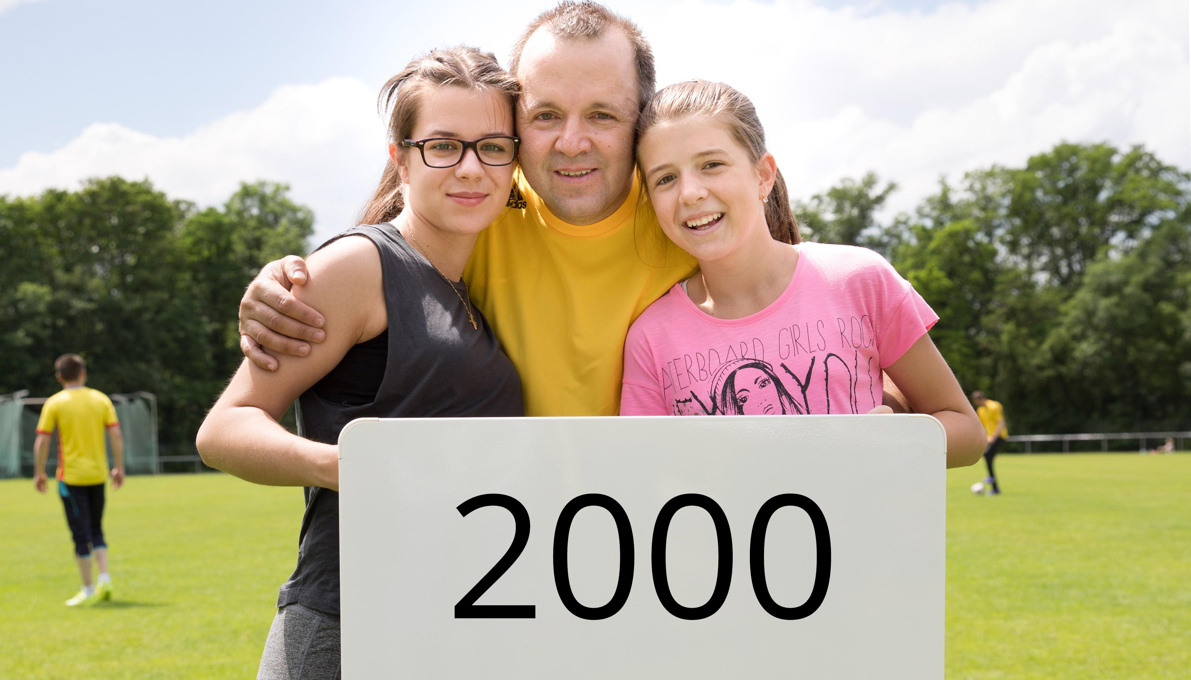 200_0
