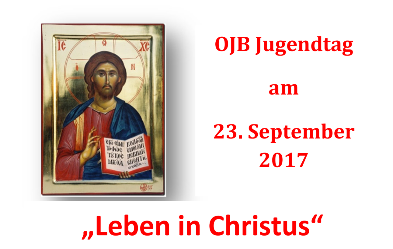 Leben in Christus_OJB_2017