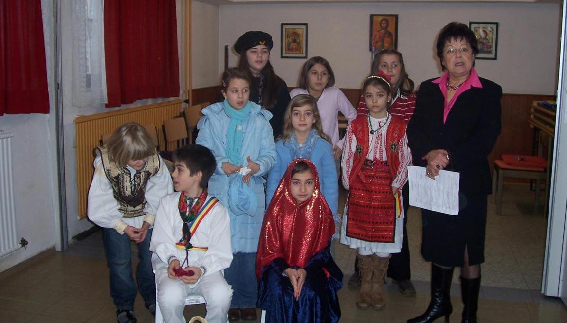 24.12.2006-Repetitie-pentru-serbarea-de-Craciun_cover